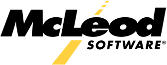 McLeod Software logo
